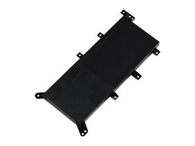 Asus X555Lj Notebook Bataryası Pili