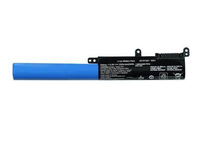 Asus A31N1601 Notebook Bataryası Pili
