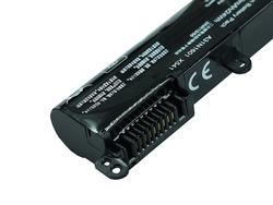 Asus X541S, X541U, A31N1601 Notebook Bataryası Pili - Thumbnail