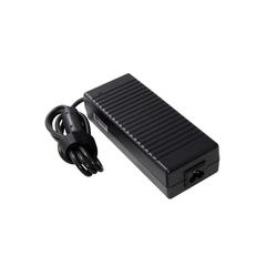 Asus N56 Notebook Adaptör Şarj Aleti - Thumbnail