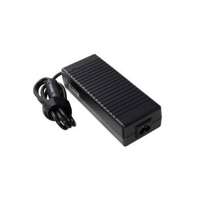 Asus N56 Notebook Adaptör Şarj Aleti