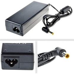 Sony Vgp-Ac10V5 Notebook Adaptör Şarj Aleti - Thumbnail